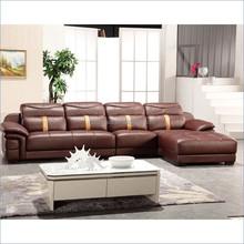 newly developed sofa design leather lounge suites genuine leather sofa office sofa