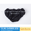 High quality disposable underwear,PP nonwoven women's panties