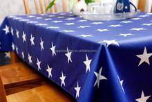 wedding decoration table cloth/japanese table cloth/cocktail table cloth
