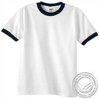 garment dyed wholesale fabric mens fishing polo t shirt