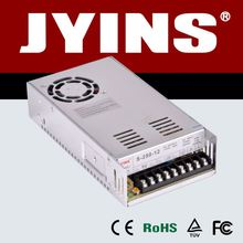 small dc led switch mode power supply high voltage oem
