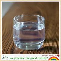 Industrial and medical Grade Mono Propylene Glycol 99.5% min/ CAS No.: 57-55-6