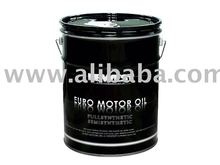 car oil NEWEST FULLSYNTHETIC GEAR 75W-90MT GL-5/Automotive Lubricant/Base Oil/20 L Greases