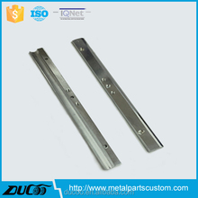 CNC raw materials for nickel electroplating brightener
