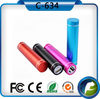 Special Cheapest power bank for sony ericsson
