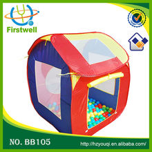 play tent kids children play tents