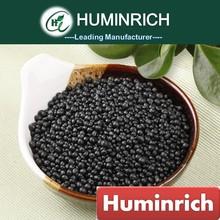 Huminrich Granular State Humic Acid Organic Soil Amendments
