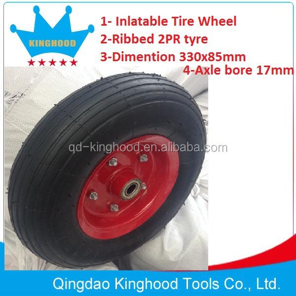 4.00-6 infalble wheel-kinghood tools.jpg
