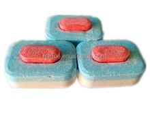 economico bassa schiuma pastiglie per lavastoviglie lavastoviglie