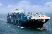 Professional Internation shipping service from China