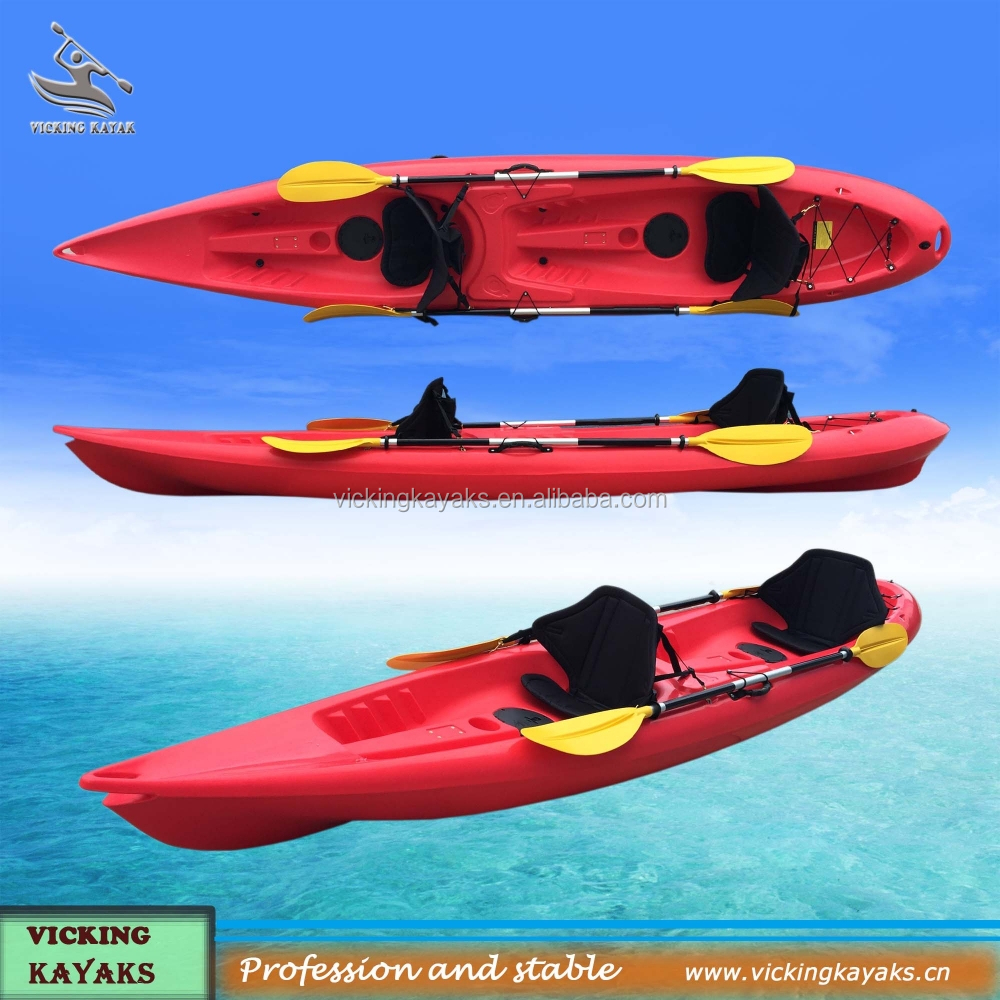 2 person sit on top fishing kayak for sale buy fishing for Two seater fishing kayak