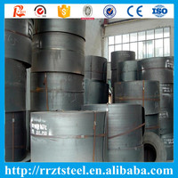HR Coil ! wholesale china merchandise & steel coils from china miil