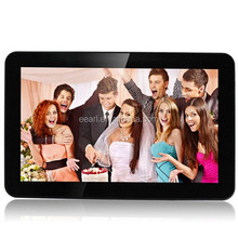 2014 Best processor android tab quad core 10 inch MTK8127 high quality