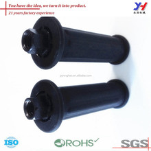 OEM ODM customized cheap hot sale preformed grip for motorcycle