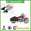 Rear Lowering Kit For Harley Davidson Touring Street Electra Ultra Standard Glide 93-01