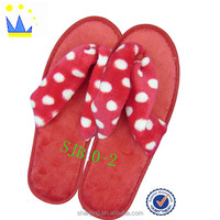 chinese girl beauties man woman sex pictur flip flop slippers