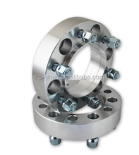 6061 aluminum billet wheel adapter /car wheel spacer