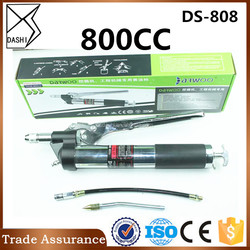 Excellent design great reputations mg70 grease gun cartridge size
