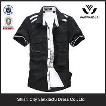New Design Mens Cheap Summer High Quality T-shirt