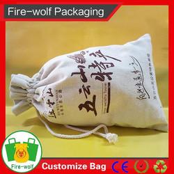 2015 America Hot sale Mini Jute Bag wholesale