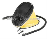 mini airbag inflator
