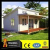 modular home container high wind resistance container house