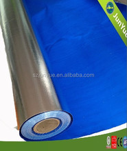roof Vapour barrier heat insulation material