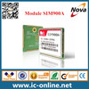 New Products IC Chips GSM GPRS Module SIM900A China Supplier