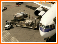 HOT--------cheapest air freight rates from china to COLOGNE----charming skype:2101294586@qq.com