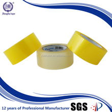 Free Samples: Customized Strapping Tape, Packaged Tape