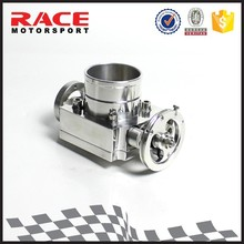 TUV Certification Racing Performance Throttle Body Assy