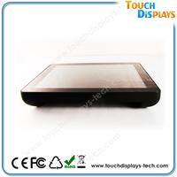 LCD PC