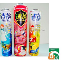 Polyurethane glue for steel sheet to PET laminating for laser spray can