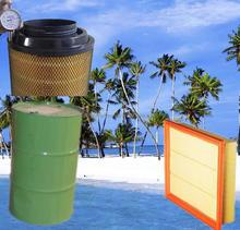 air filter foaming polyurethane sealant price
