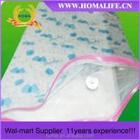 Cheapest designer vacuum storage bags as seen on tv