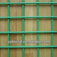 Galvanized Wire Mesh Welded Wire Mesh PVC Wire Mesh