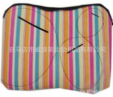 Fashion pattern Neoprene lining computer bag laptop bag