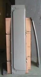 High Quality Mitsubishi Parts Mitsubishi Canter 2005 Front Panel