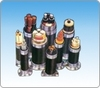 shielded soft Control cable with PVC/XLPE insulated PVC sheath