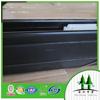 Yilian 2015 Newest Design 25mm/35mm/50mm Slats For Wood Blinds For Home Decoration