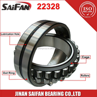Vibrating Screen Bearing 22328 Spherical Roller Bearing 22328 CCJA W33 VA405 Self-aligning Roller Bearing