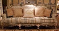 Modern Costco Luxury Furniture For Heavy People Sofa Set Furniture