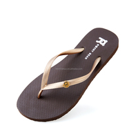 guangzhou wholesale market malaysia export products gel insole slippers
