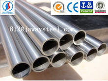 446 stainless steel seamless Pipe 2 inch stainless steel pipe