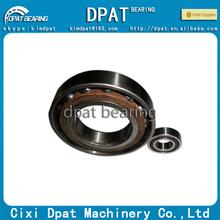 ball and socket bearing
