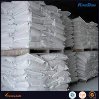 White portland cement 32.5