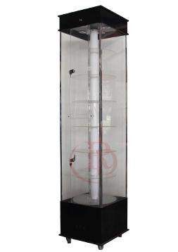 glass Acrylic Display Stand rack shelf  (6)