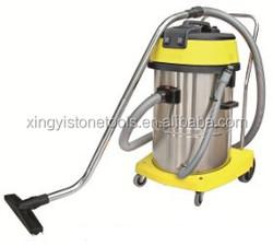 vacuum cleaner with 40mm hose diameter
