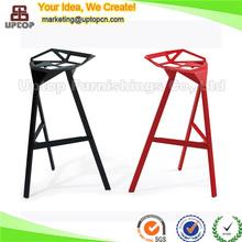 (SP-UBC322) Modern design Konstantin Grcic Magis stool one