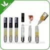 e cig wholesale china 2015 products O Pen Cartridge /co2 oil vape pen